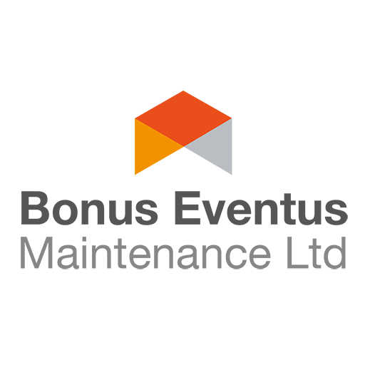 Bonus_Eventus_Maintenance_logo_portrait_linkedin