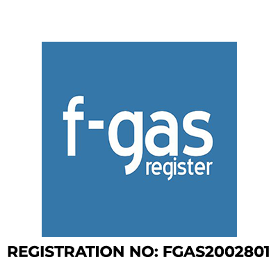 Bonus Eventus – F-Gas Register