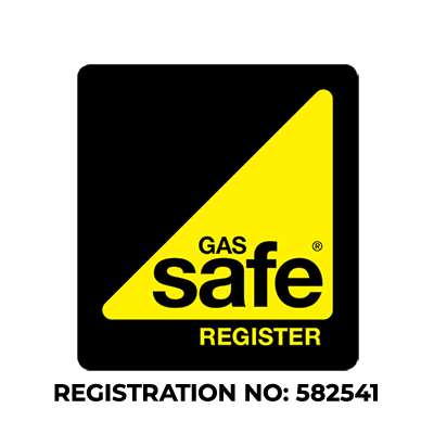 Bonus Eventus – Gas Safe Register