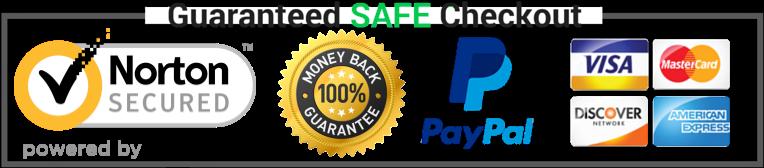 359-3598781_guaranteed-safe-checkout-safe-checkout-trust-badges-shopify