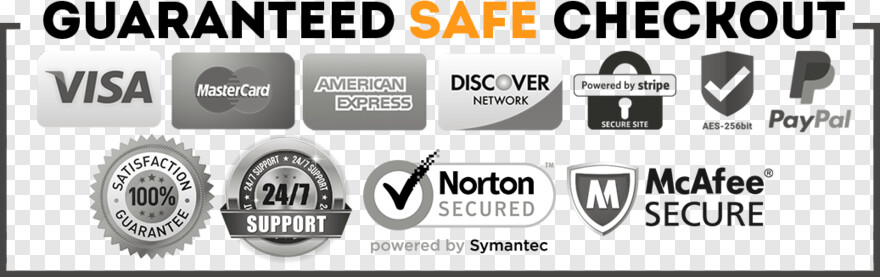 6695013_trust-badge-visa-mastercard-american-express-secure-checkout