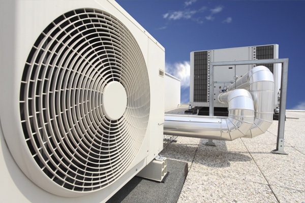 Heating,-ventilation,-air-conditioning_services