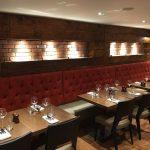 bonuseventus_windsor_steakhouse_after02