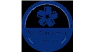 logosbottom