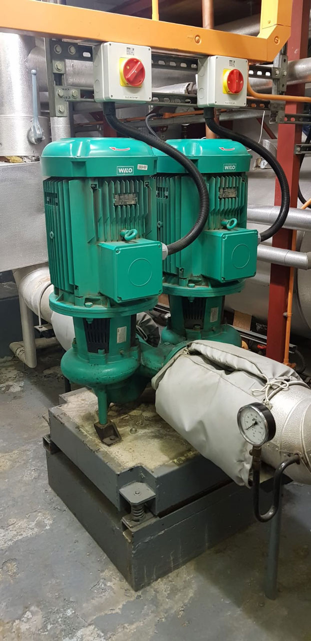 Bonuseventus-We-are-replacing-one-of-these-pumps