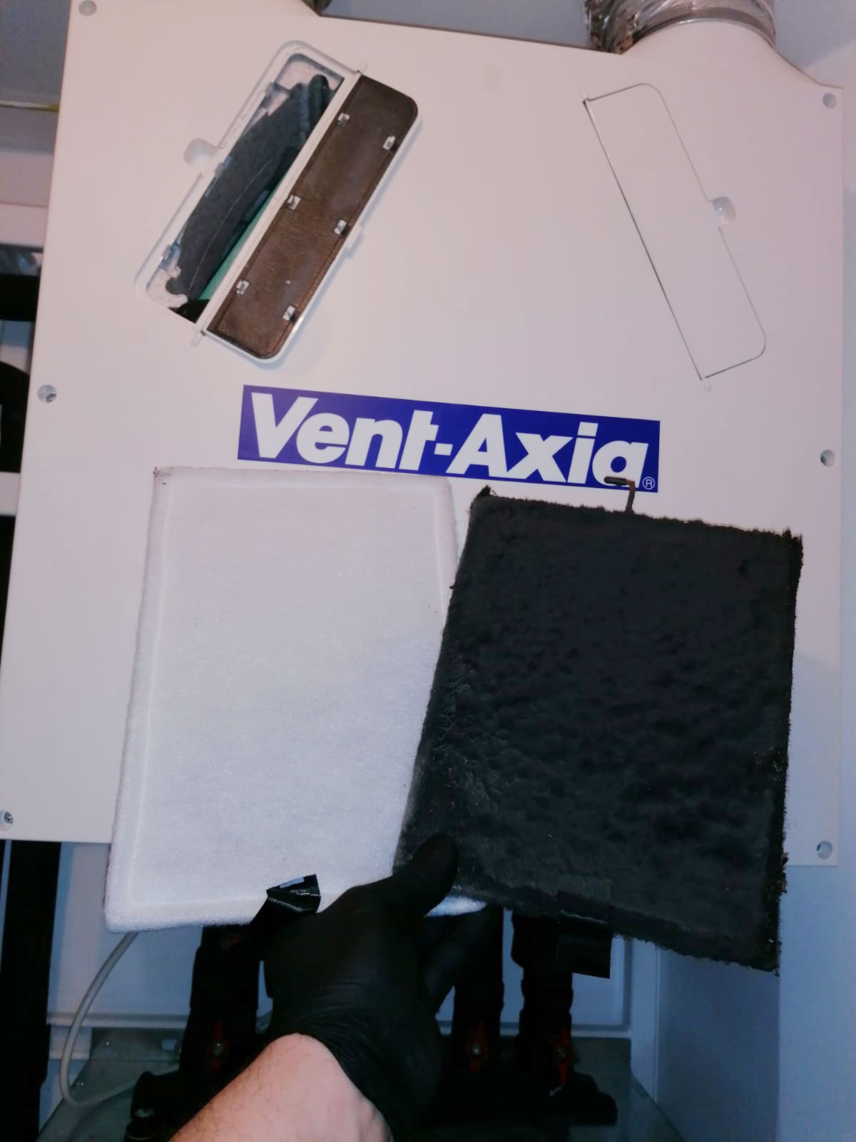 Block-of-flats-ventilation-system-filters-have-not-been-replaced–for-years