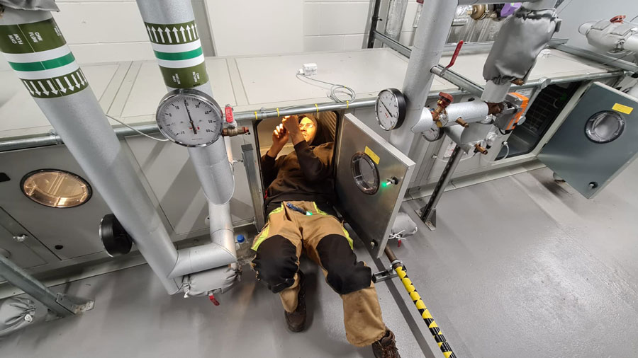 It-has-never-been-so-important-to-clean-and-service-AHU-air-handling-units